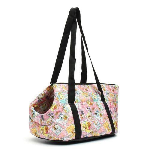 13b2a481ec98 Buy Universal Pet Travel Tote Carrier Bag Handbag For Dog Puppy Cat Kitten  Rabbit Cage in