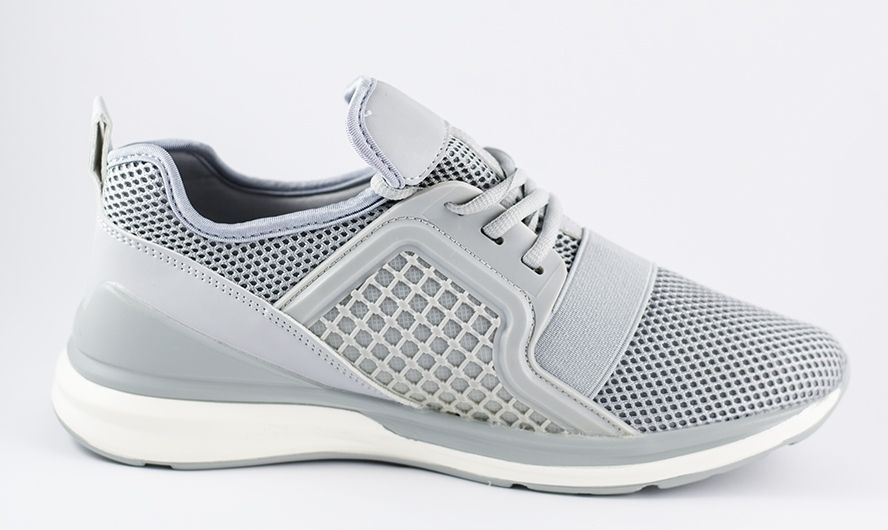 68c9e0af2 سعر E.A أحذية رياضية كاجوال فى مصر | جوميا | أحذية | كان بكام