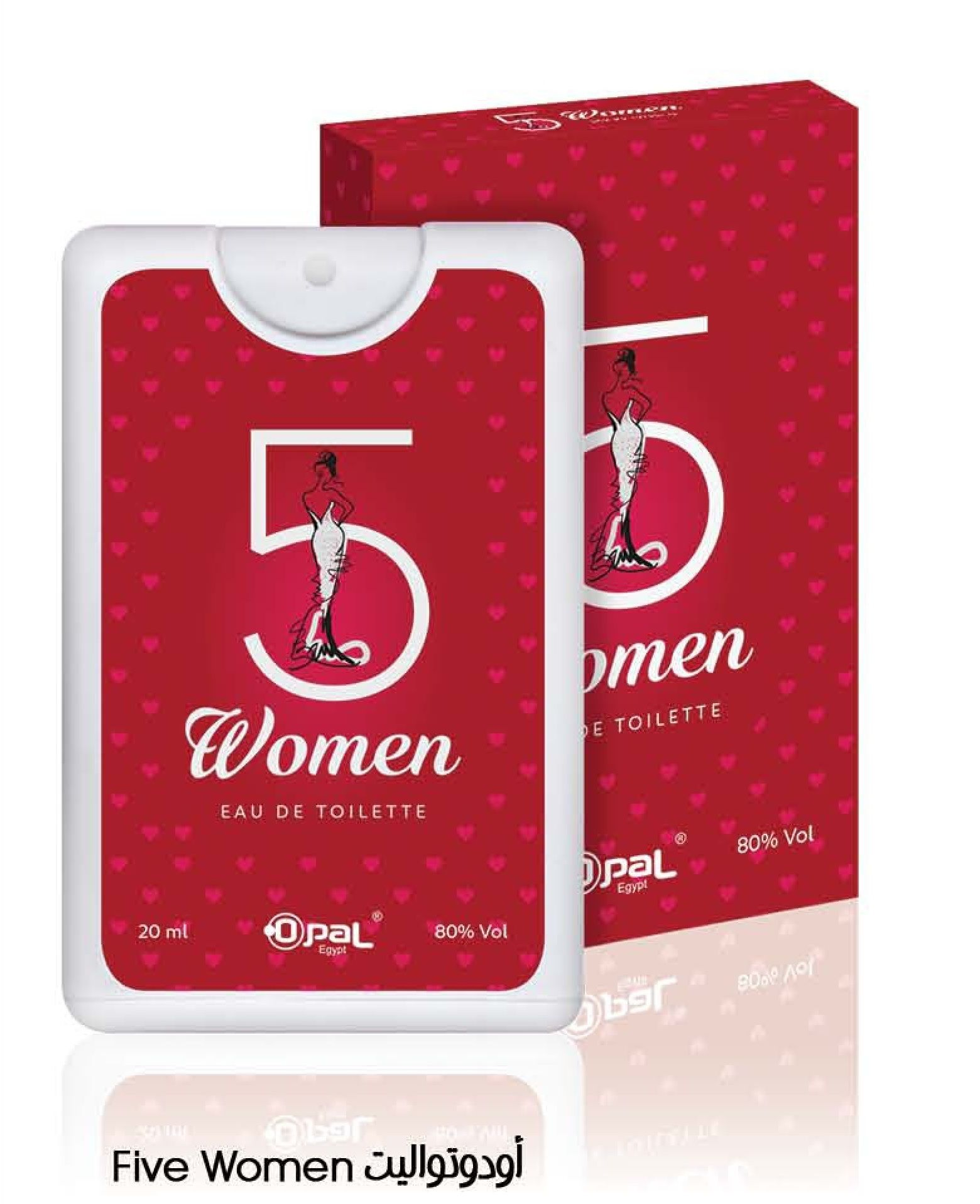 Moment Eau De Toilette For Woman 30 Ml Perfumes Fragrances Voyager Edt Buy Opal Five Women Pocket 20ml In Egypt