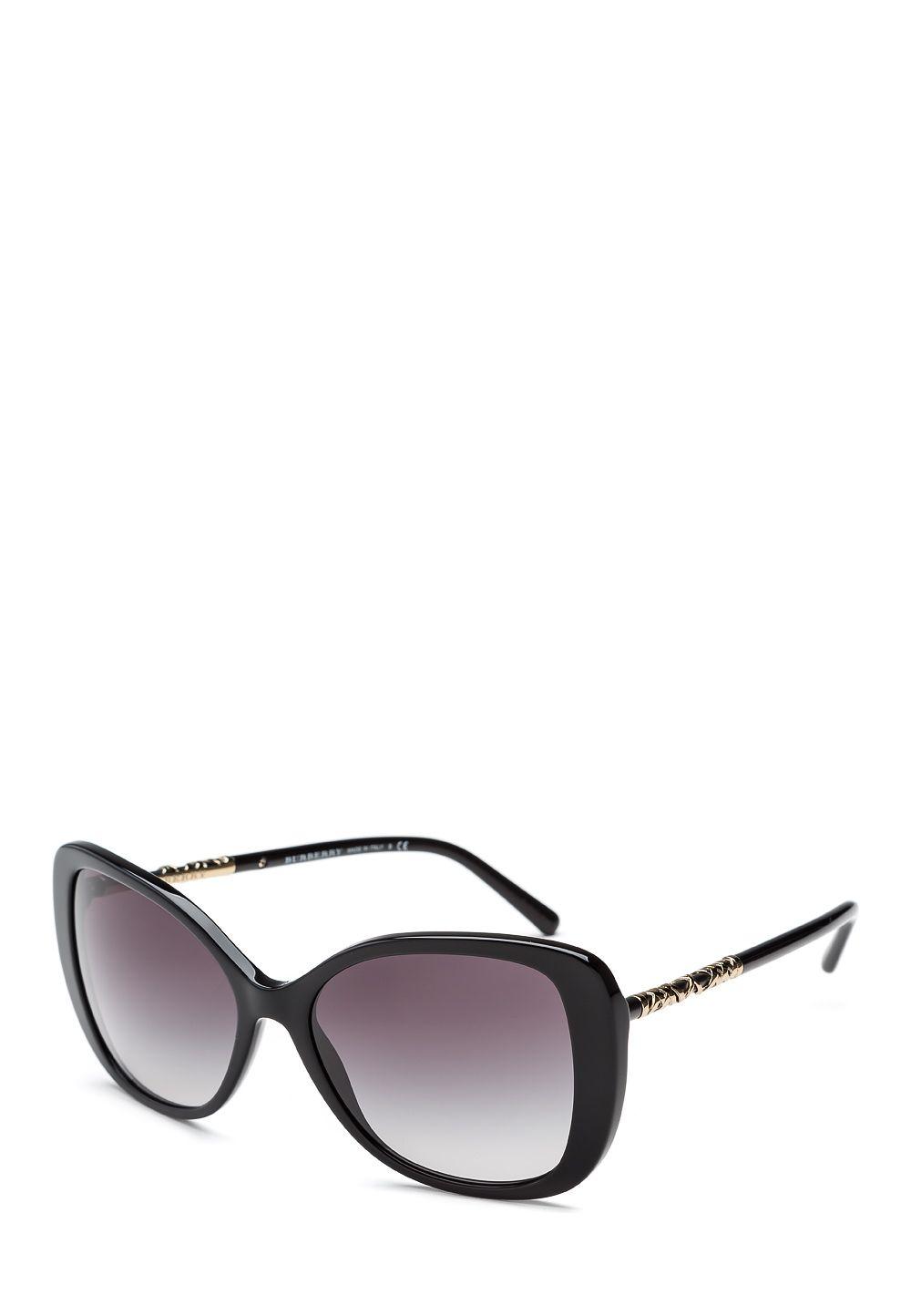 83fb0d99d573 Burberry Burberry Sunglasses Black B4238 Price in Egypt