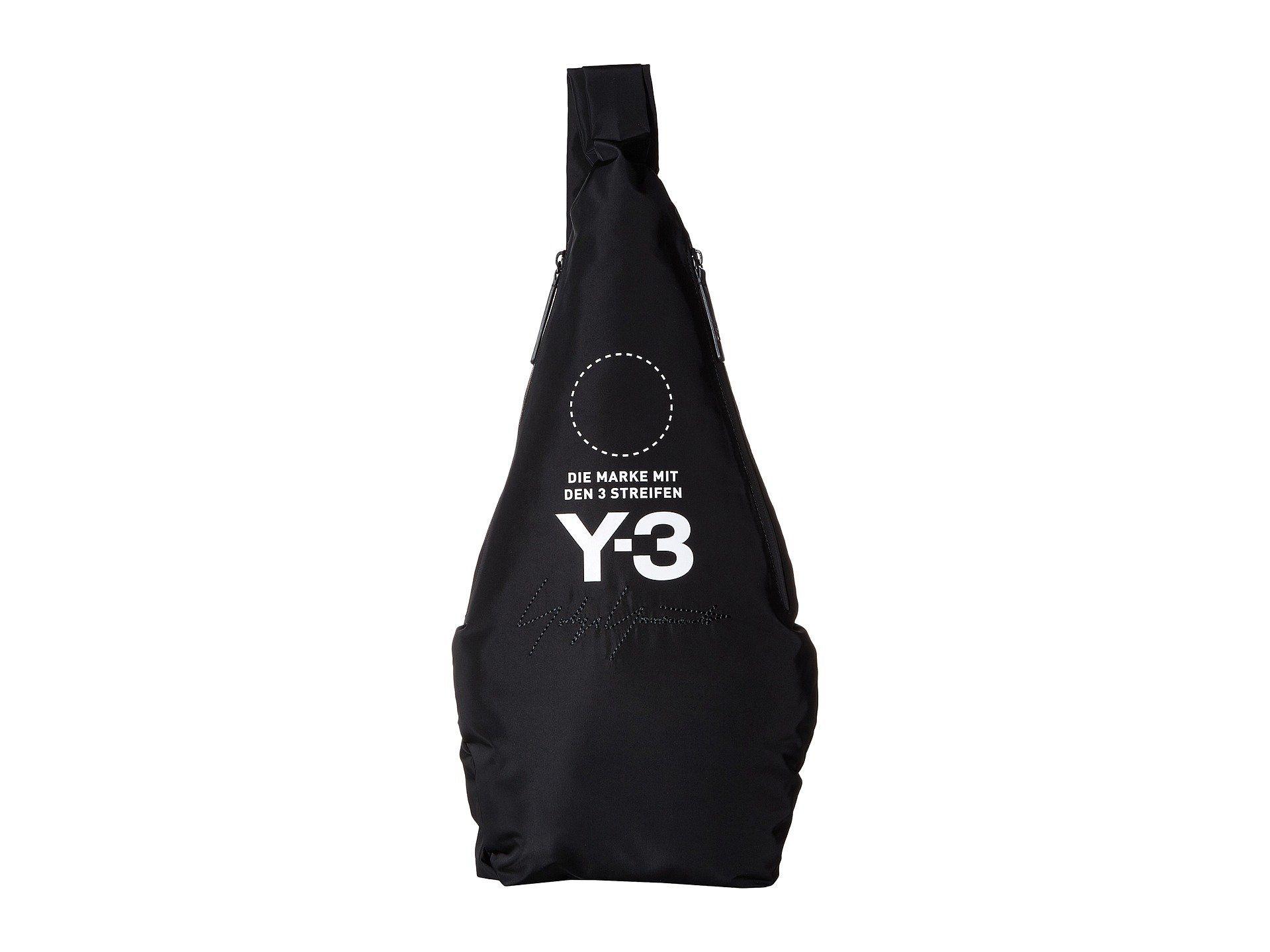 d2f90c99f70 adidas Y-3 by Yohji Yamamoto Adidas Y-3 By Yohji Yamamoto Y-3 Yohji ...