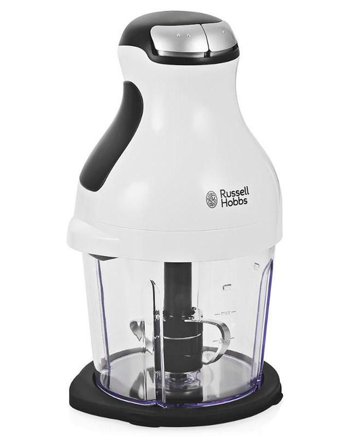 russell hobbs 21510 56 aura chopper blender 1 2l 350w buy online jumia egypt. Black Bedroom Furniture Sets. Home Design Ideas