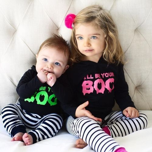 f0e91ea96 Znu Newborn Infant Baby Boys Girls Long Sleeve Hooded Blouse ...