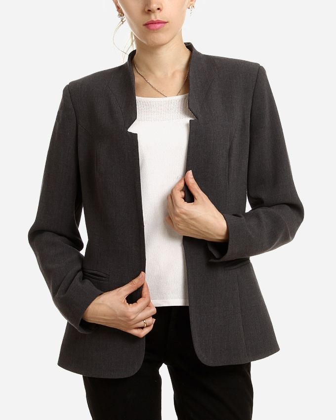 Women Jackets - Buy Online