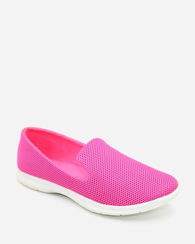 c8f27eef4e9 Buy Tata Tio Fashionable Shoes- Fuchsia in Egypt
