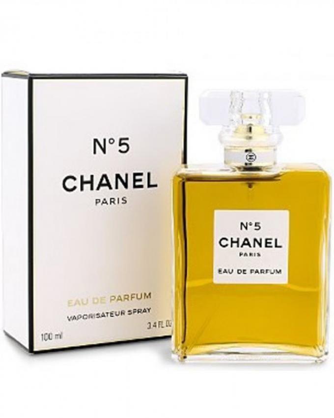 3053a1115 سعر Chanel N 5 - EDP - for Women - 100 ml فى مصر | جوميا | البرفانات ...