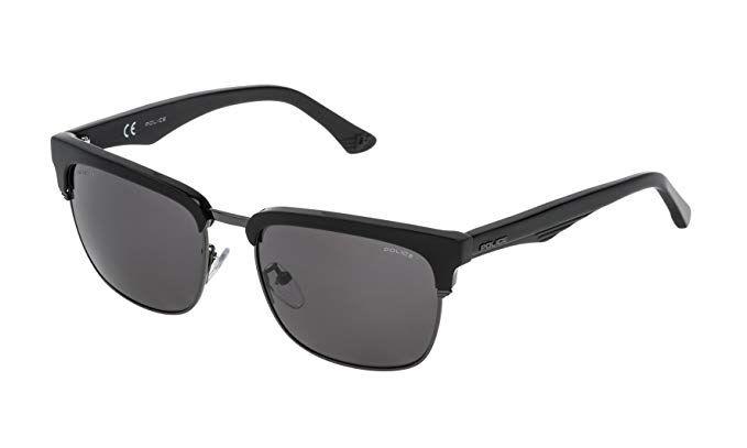 12a99caae سعر Police Police SPL354-703 فى مصر   جوميا   نظارات   كان بكام