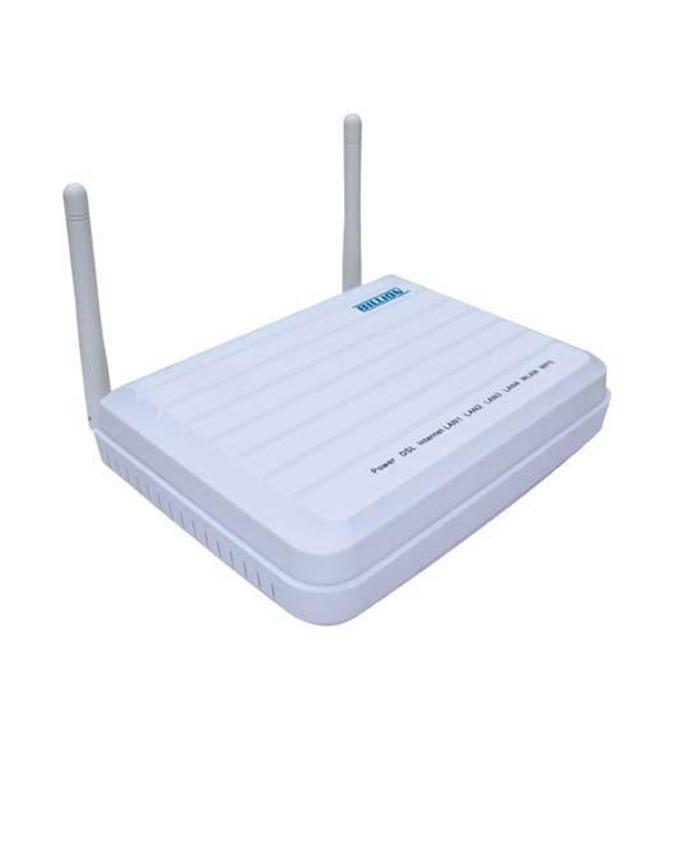 Router Huawei HG531 tedata, 4 Ports, Wireless Price in Egypt | Souq
