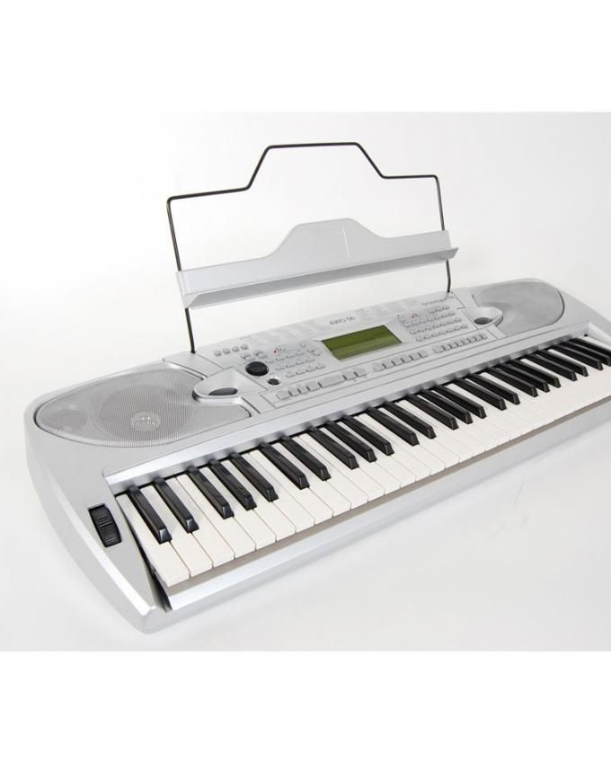piano piano keyboards buy online jumia egypt. Black Bedroom Furniture Sets. Home Design Ideas