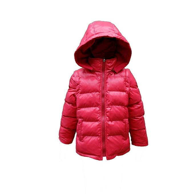 05ad9bee5 Pinky Lollypop Boys Jacket – Red | Baby & Kids Fashion | kanbkam.com
