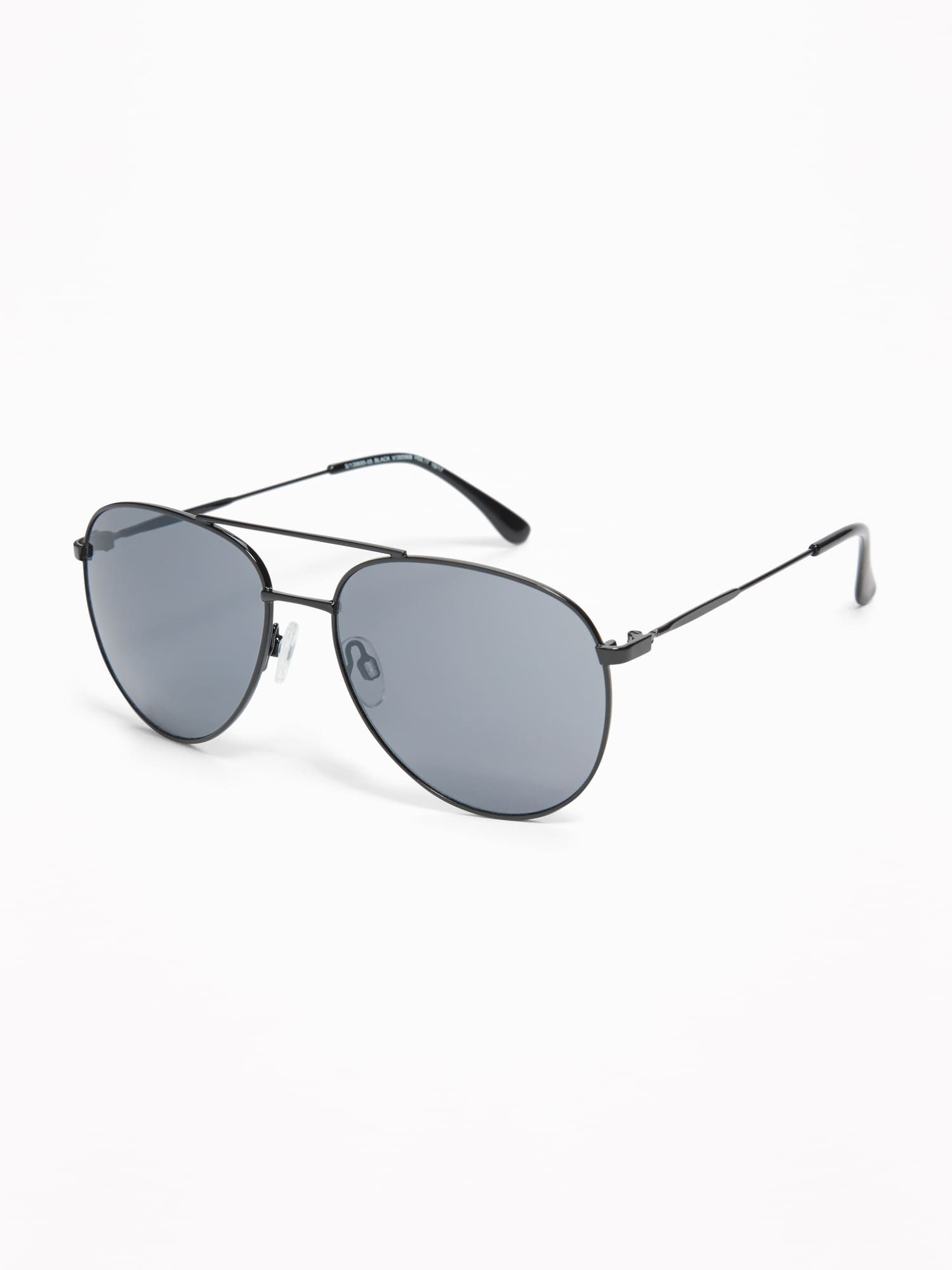 72ffa7ac80 Buy Old Navy Classic Aviator Sunglasses For Women in Egypt