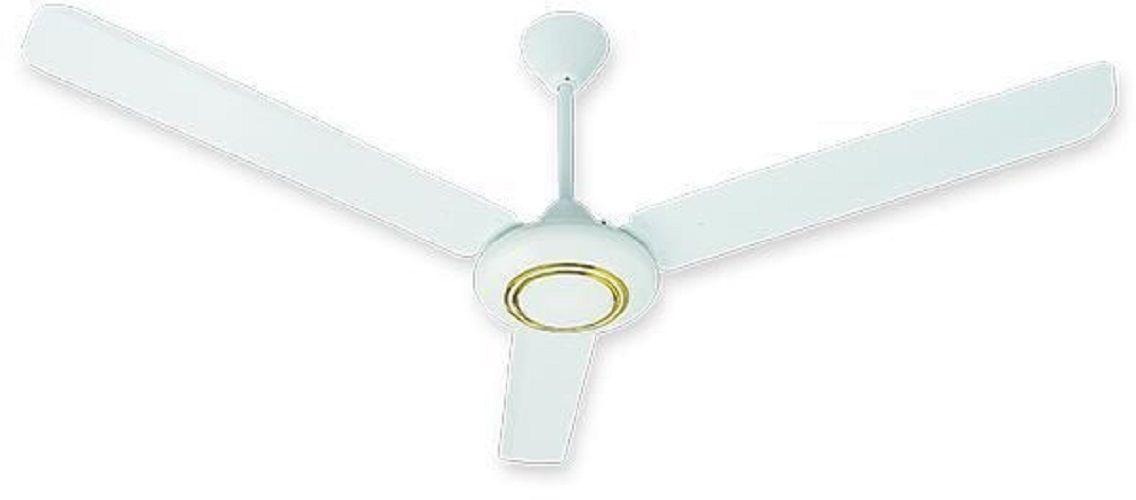 Unionaire Ufc56 G Ceiling Fan 3 Blades
