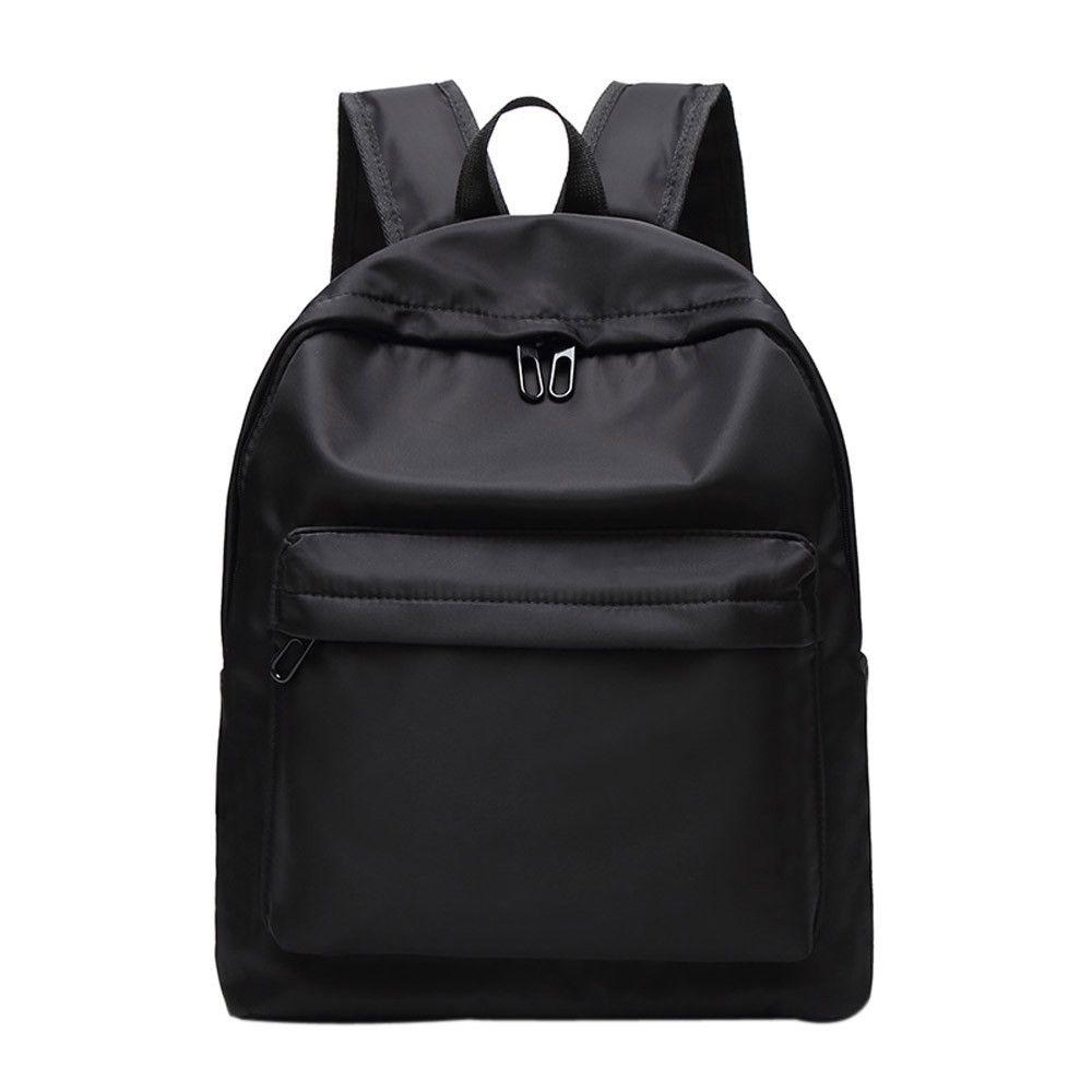Neworldline Unisex Girl Boy Rucksack Shoulder Bookbags School Bag ... 0e2343dc1ea50