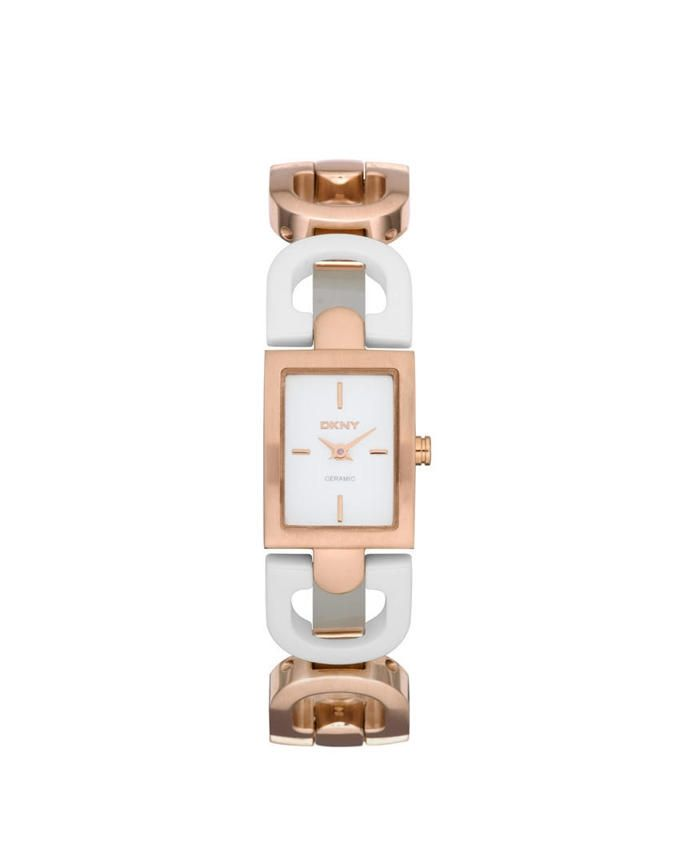 7454917ef سعر DKNY NY8547 Stainless Steel Watch - Gold فى مصر | جوميا | ساعات ...