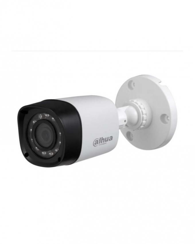 Dahua Outdoor Security Cameras 1 M