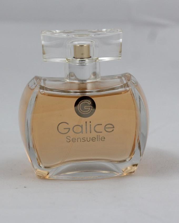 da84135b4bf Yves De Sistelle Galice Sensuelle - EDP - For Women - 100ml Price in ...