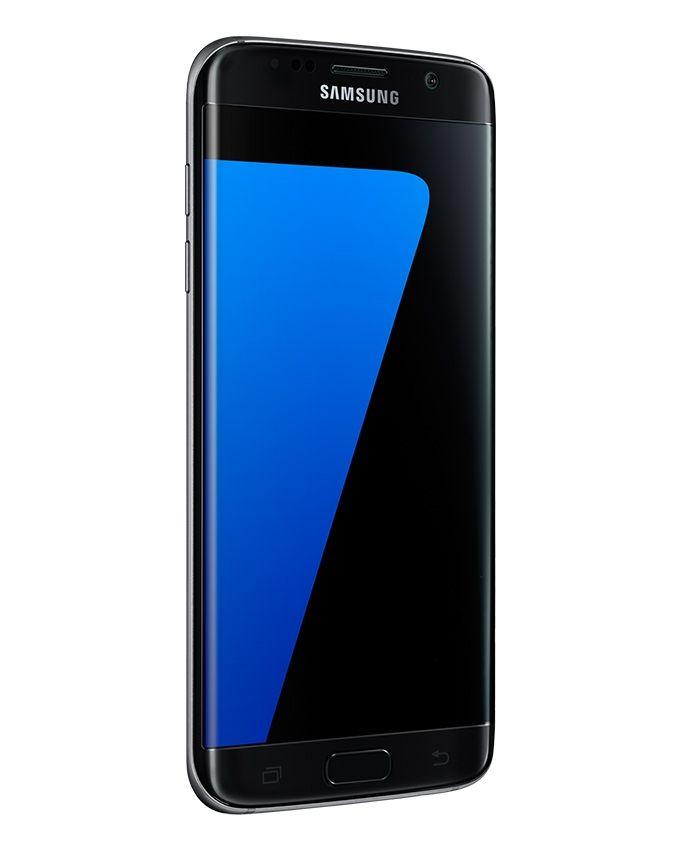samsung galaxy s7 edge duos 5 5 32gb dual sim mobile phone black buy online jumia egypt. Black Bedroom Furniture Sets. Home Design Ideas