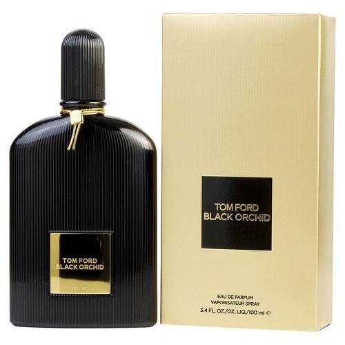 0c9e652aa سعر Tom Ford Black Orchid - EDP - For Men - 100ml فى مصر | جوميا ...