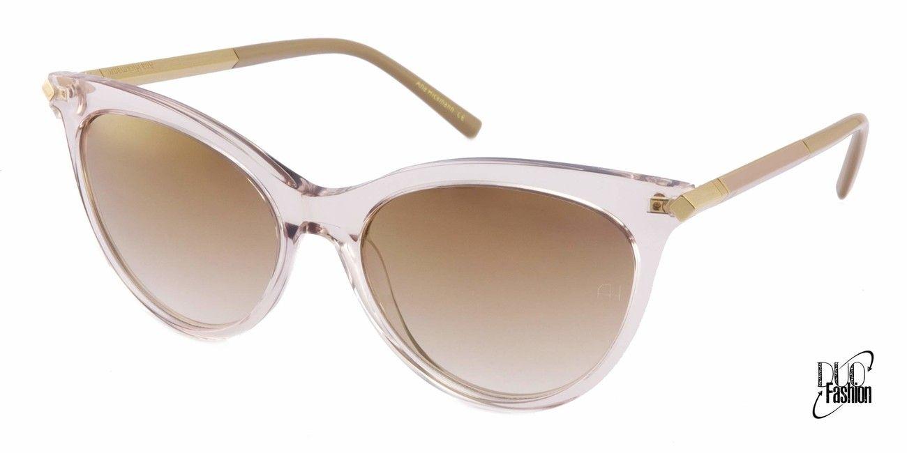 20ff9ea880a12 AnaHickmann Anahickman 9250 T02   Sunglasses   kanbkam.com