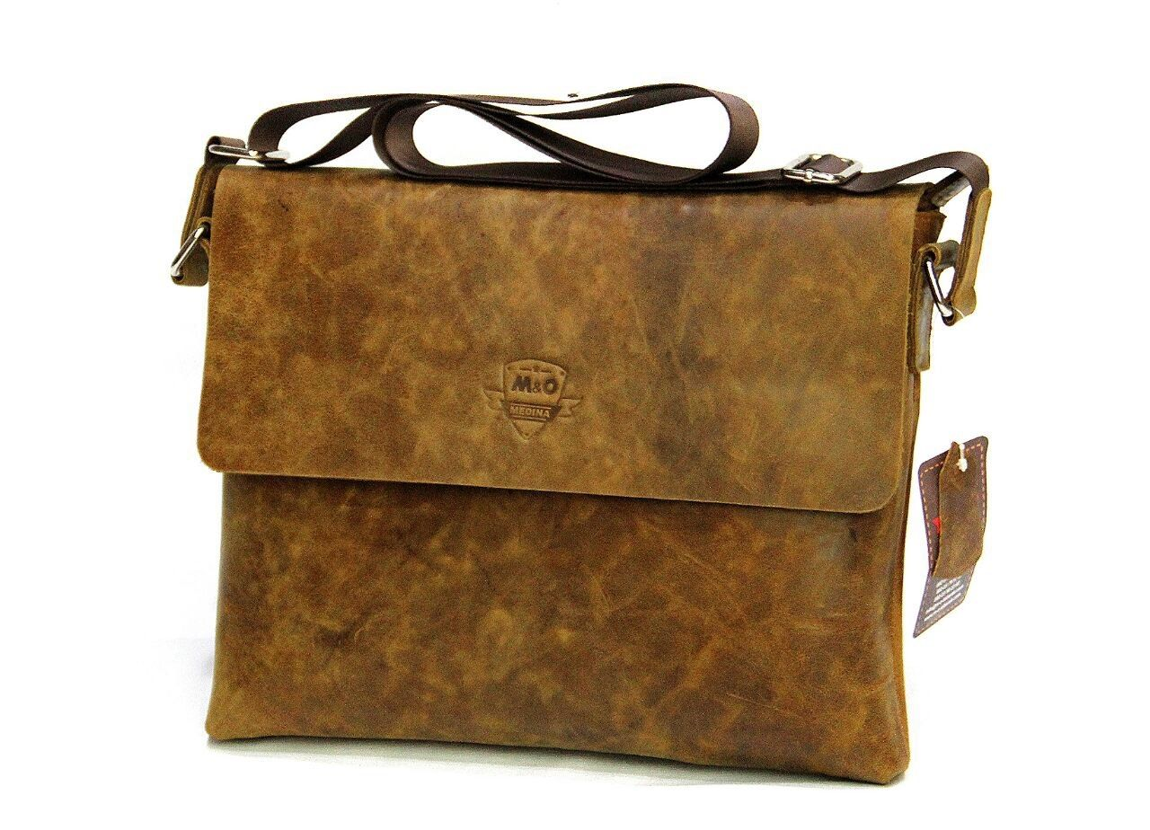 85168937828b4 سعر Generic شنط كروس جلد طبيعي - جملي - حقائب طويلة تمر عبر الجسم فى ...