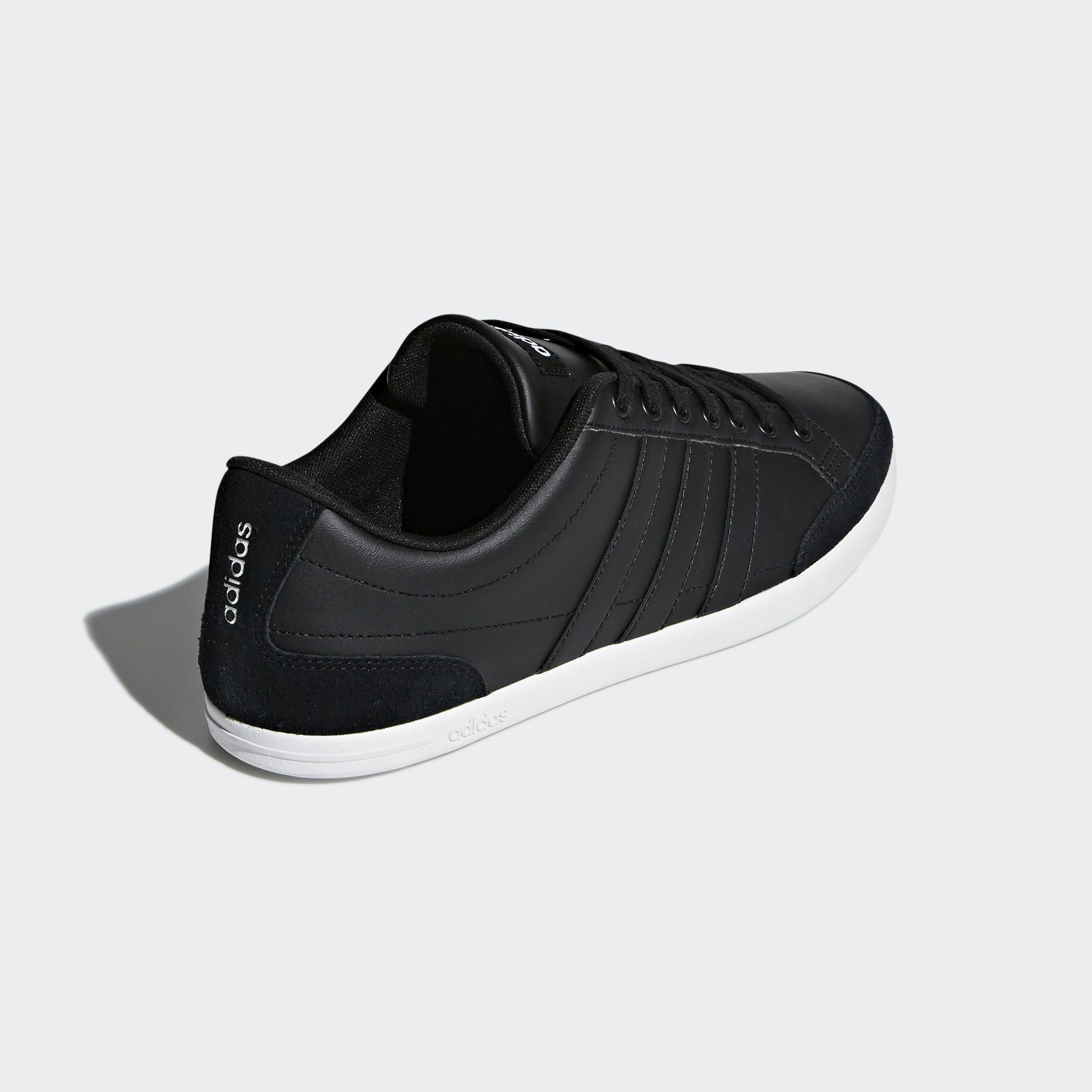 a56c813cd سعر Adidas Adidas MEN ESSENTIALS CAFLAIRE SHOES فى مصر | جوميا ...