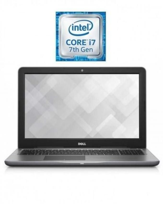Intelindia: Dell Laptop - Buy Online