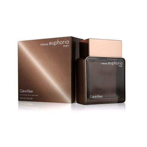 ace8da145 Calvin Klein Euphoria - For Woman - Eau de Perfume - 100 ml ...