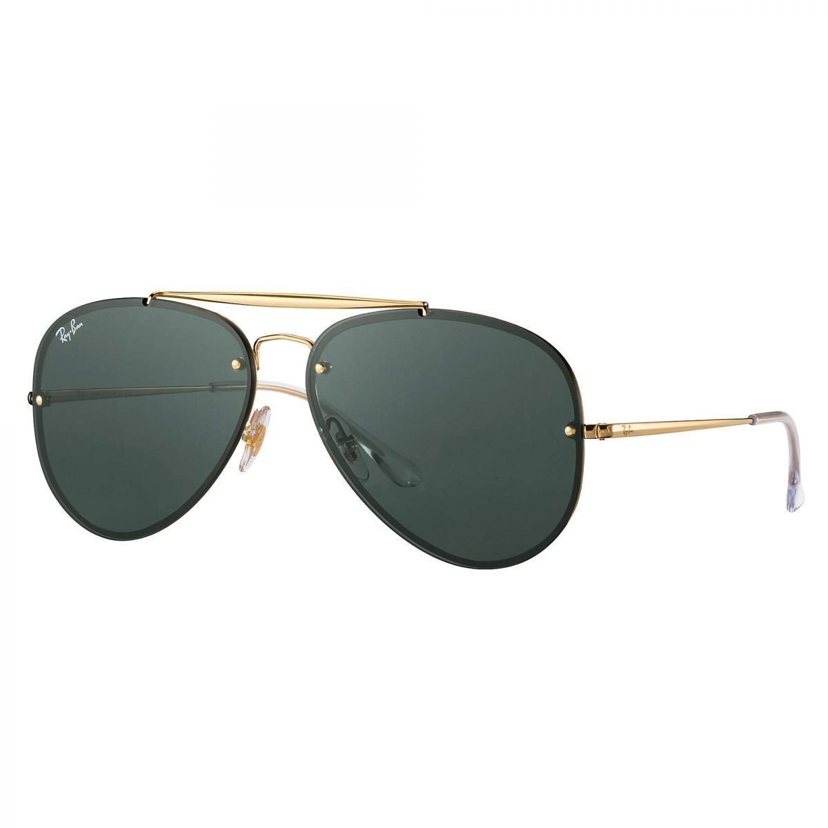 22fce91b2 سعر Ray-Ban Ray-Ban Sunglasses فى مصر | جوميا | نظارات | كان بكام