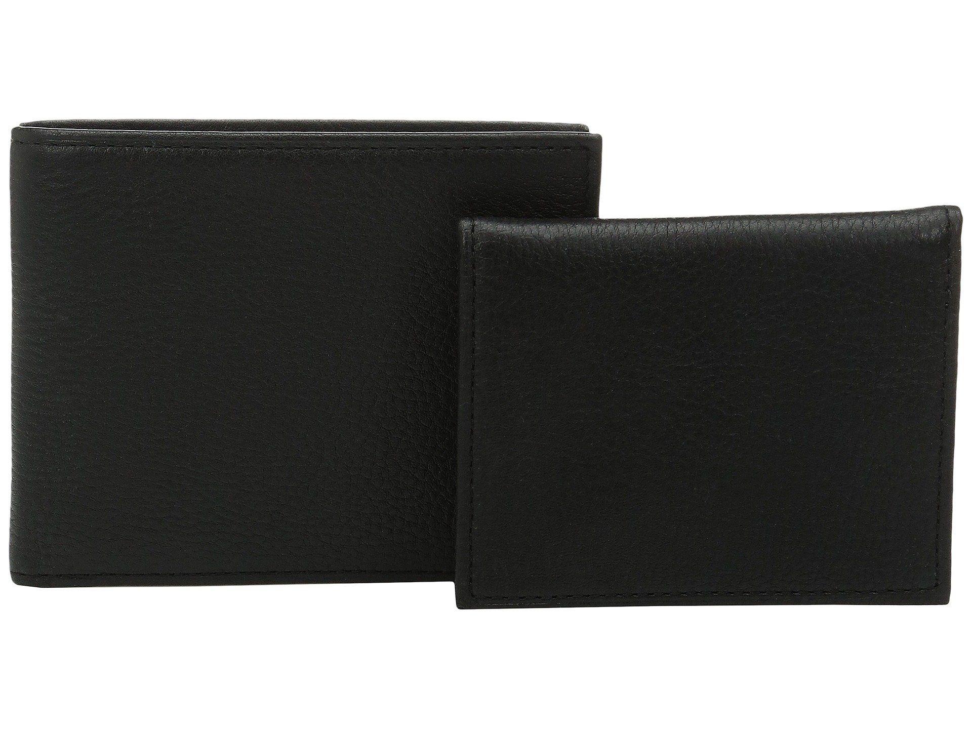 2cd12f32d4 Polo Ralph Lauren Nylon Laptop Bag