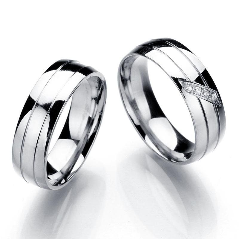 cdb4b8478fc4c Fantastic Flower 1 Pc 925 Sterling Silver Ring For Women Men Couple ...