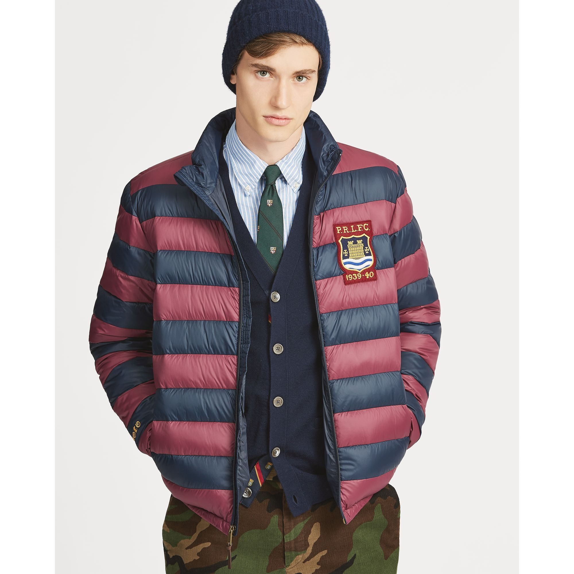 Packable In Rugby Polo Lauren Down Jacket EgyptJumia Ralph Price R34Aj5L