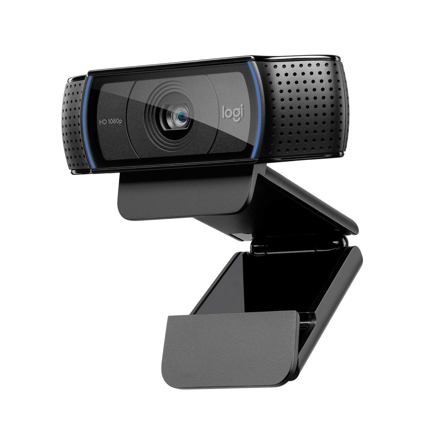 Logitech BRIO – Ultra HD Webcam For Video Conferencing price