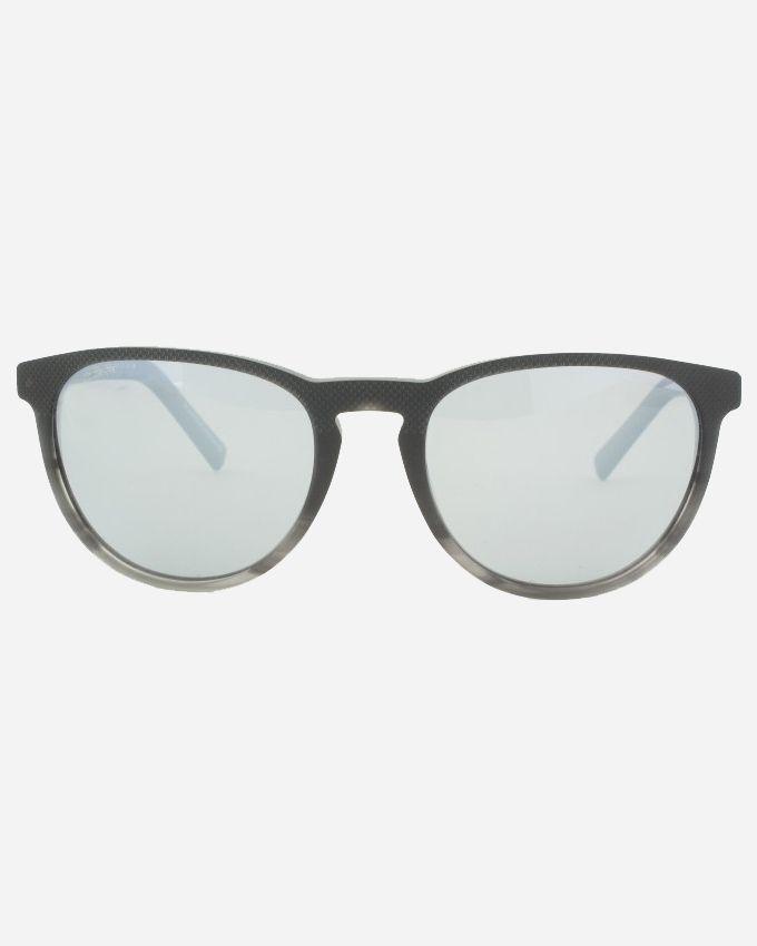 5b4354872 سعر نظارة شمسية للرجال من اوجا 8266O - بني داكن فى مصر | سوق ...
