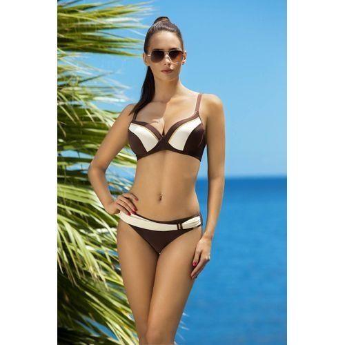 14be01d051965 Fashion Women Sexy Bikini Set Summer Bathing Suit Ladies Swimwear Push-up  Swimsuit