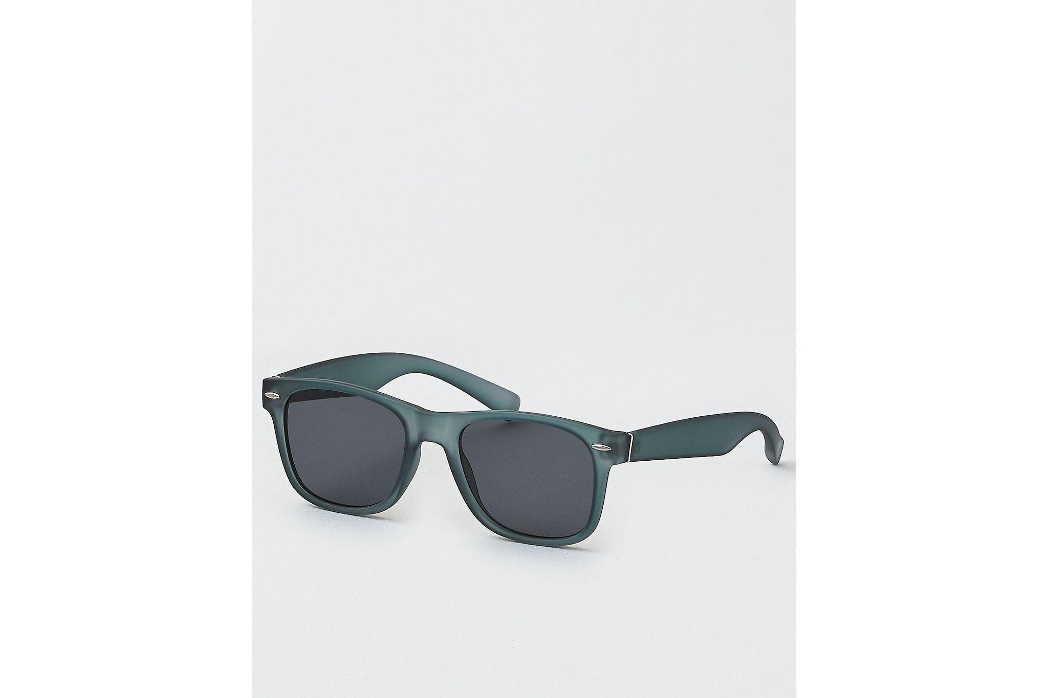 deddfd7c5d American Eagle Seafoam Wayfarer Sunglasses Price in Egypt