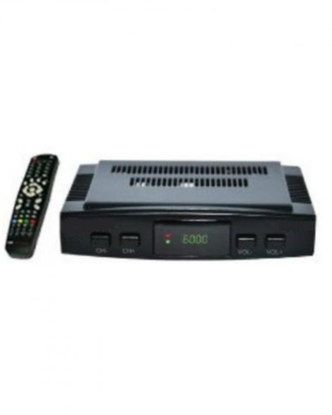 Generic Mini AV Digital Satellite Receiver