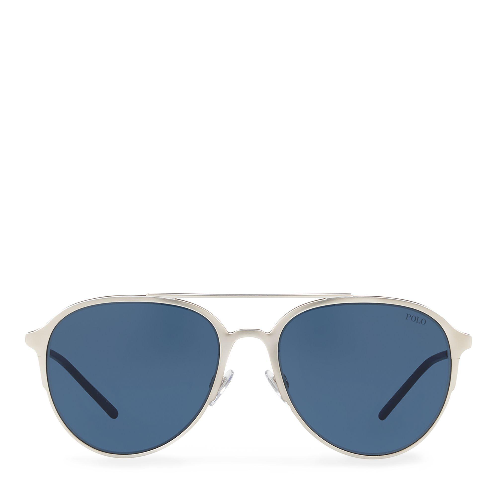 f38ebe430 سعر Giorgio Armani Butterfly Women's Sunglasses - AR8047-501711-56 ...