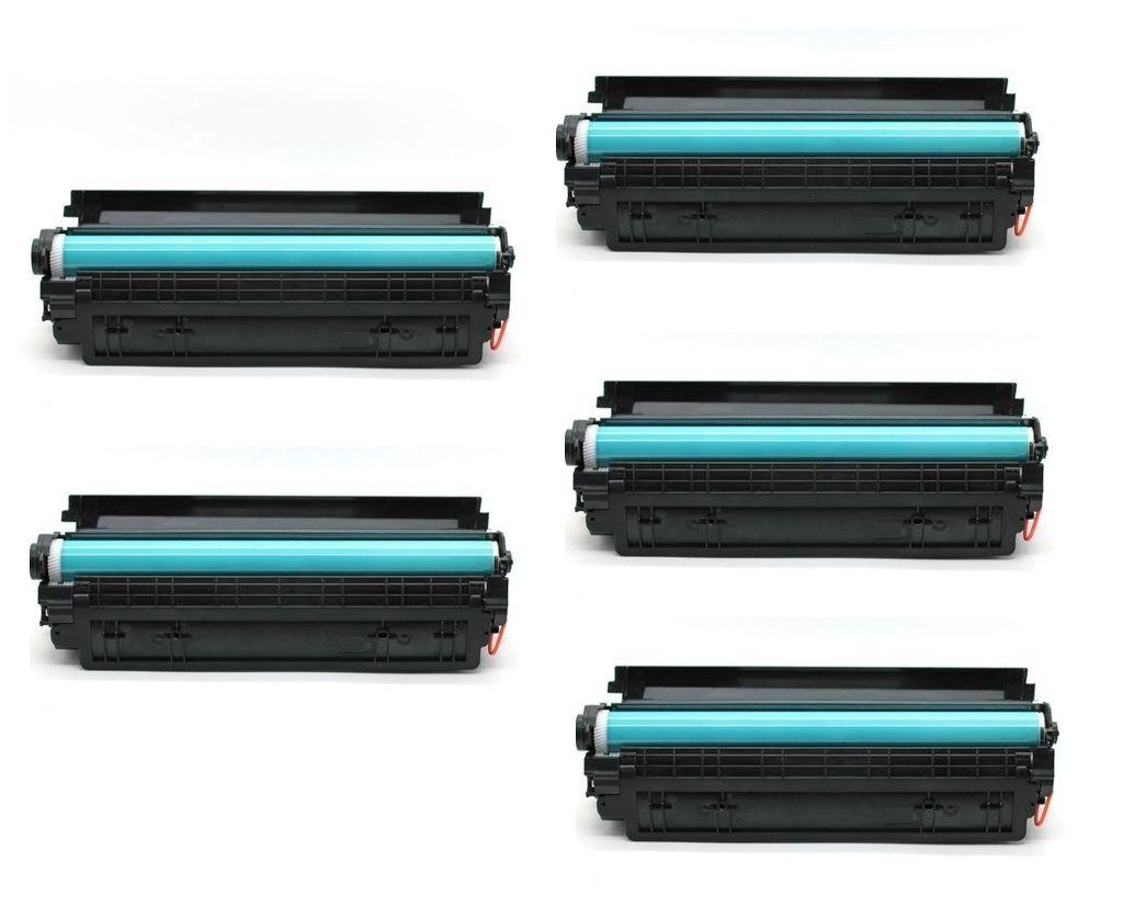 Datalogic Qw2100 Quickscan I Lite Barcode Scanner Printers Linear Imager Buy Generic 5pk Replacement For Hp 78a Laserjet Toner Cartridge Black 5pcs In Egypt