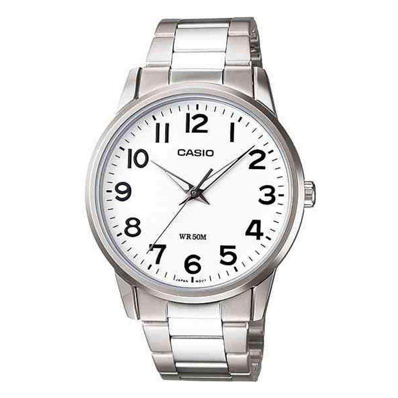 030777374 سعر Adidas ADP3262 Plastic Watch - For Men - White فى مصر   جوميا ...