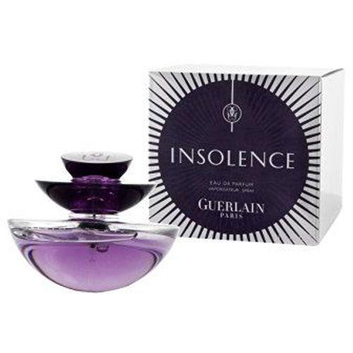 Guerlain Insolence For Women Eau De Parfum 100ml Perfumes