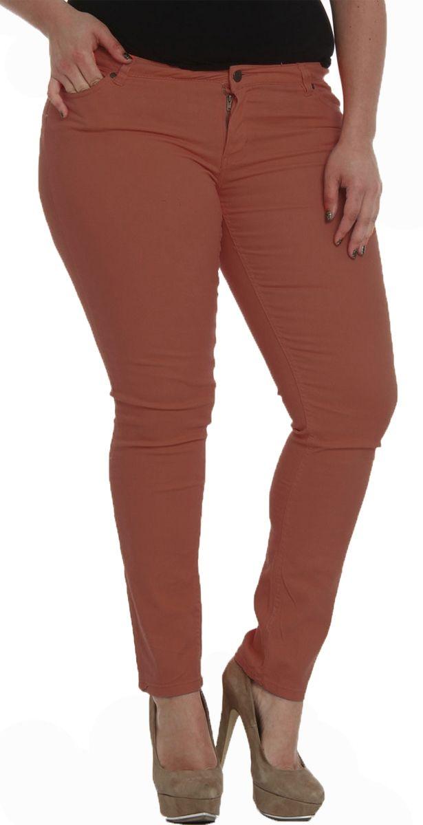 Teen plus size jeans, girl tits porn hub