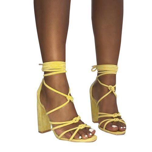 3f3fa7eed22 Fashion Bliccol High Heel Shoes Roman Strap Shoes Women Sandals Sexy ...