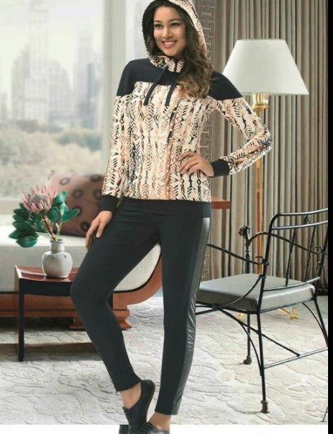 ceedfd716d52 Comfy Winter Pajama Price in Egypt
