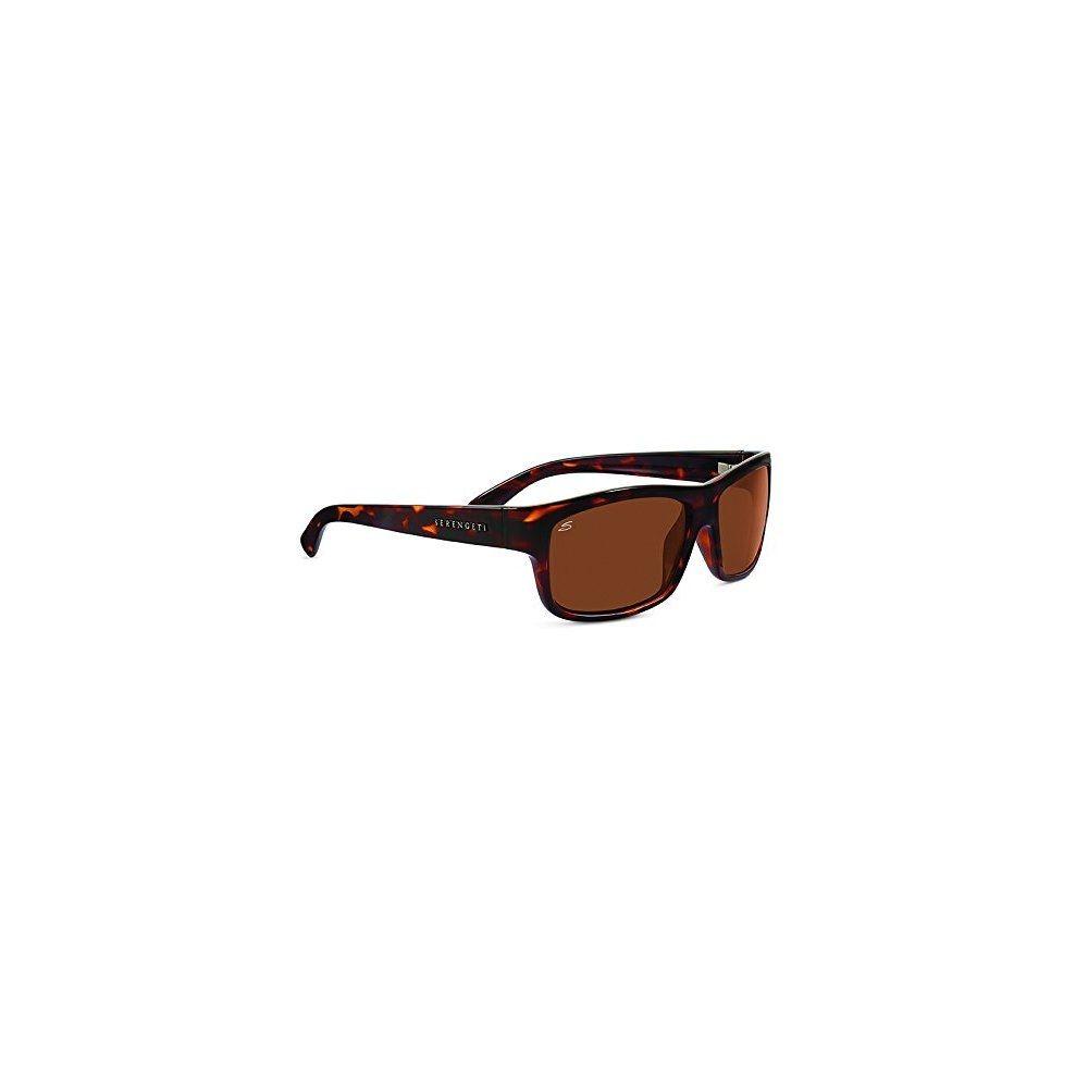 6683462b7b7 Walmart Serengeti Martino Sunglasses  Dark Tortoise