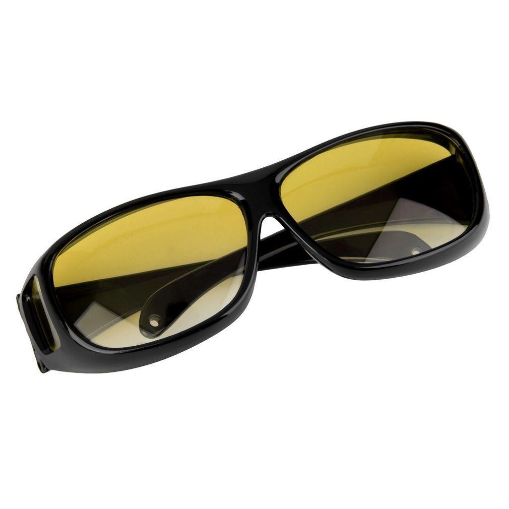 3c43c8b590 Allwin UV 400 Sunglasses Glasses Goggles Fishing Riding Driving Night Vision