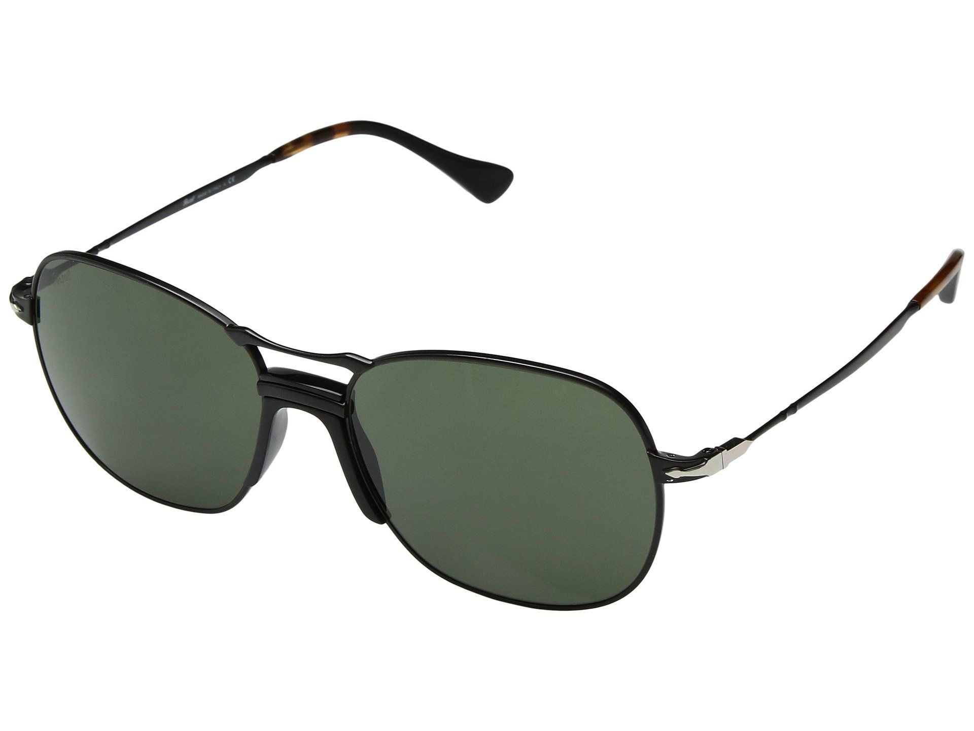 7d81bac36d Buy Persol Persol 0PO2449S in Egypt