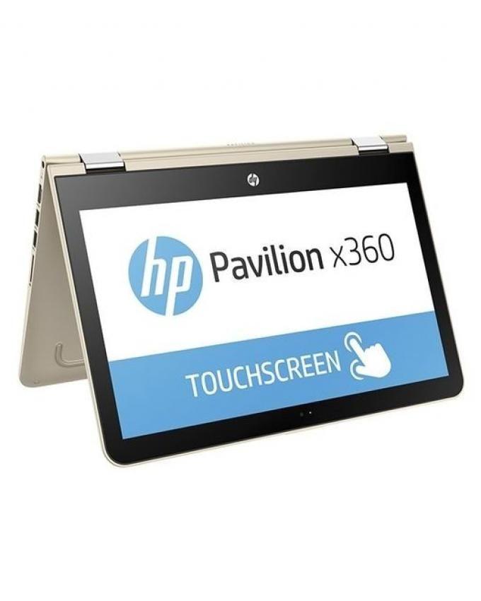 سعر HP Spectre X360 13-4103ne Touch 13 3″ ultraslim Core I5