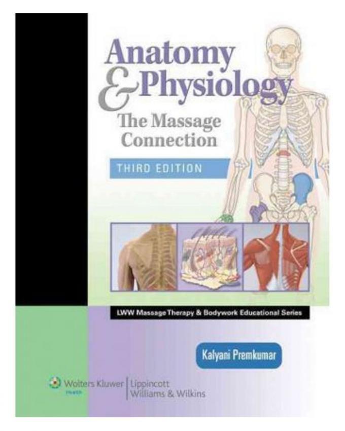 Anatomy And Physiology Of Eye By Oro Editions   كتب   كان بكام .كوم