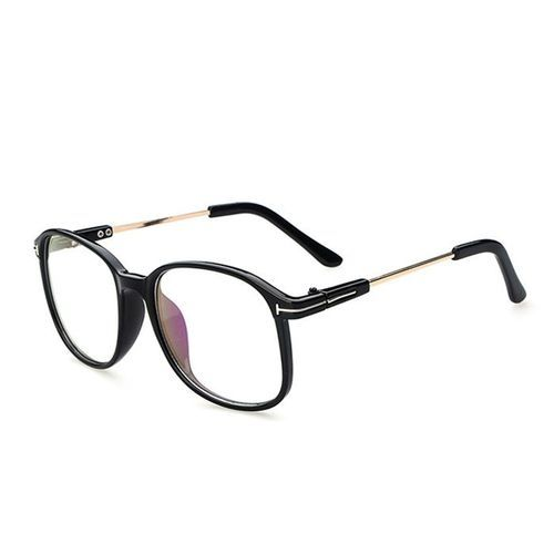 00498839a53 Fashion Vintage Women Eyeglass Frame Glasses Retro Spectacles Clear Lens  Eyewear For Women
