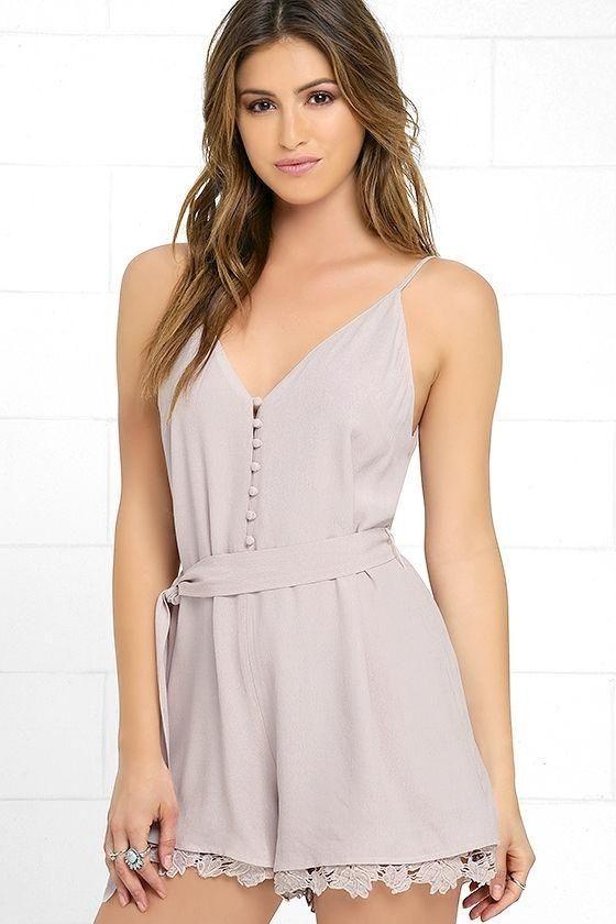 c530753477 Fashion YOINS Women New High Fashion Style Clothing Casual V-neck ...